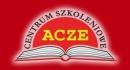Zdjęcie 2 - Centrum Szkoleniowe ACZE Andrzej Czerkas