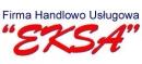 Zdjęcie 2 - Firma Handlowo-Usługowa EKSA Stanisław Owsianka