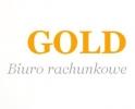 Zdjęcie 1 - GOLD BIURO RACHUNKOWE BOŻENNA MAJDA-CZAPNIK
