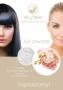 LOGO - ELNES kompleks fryzjersko - kosmetyczny