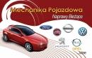 Zdjęcie 1 - Mechanika Pojazdowa Sosnowski - Lelów