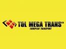 Zdjęcie 3 - T&L Mega Trans  -  Przewozy Anglia-Polska-Anglia