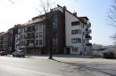 Zdjęcie 2 - USG Olsztyn - USG Romaszko