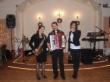 LOGO - Zespół muzyczny MIZAR - Włocławek