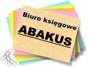 Zdjęcie 1 - Biuro Księgowe ABAKUS Bożena Laskowska