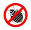 Zdjęcie 3 - ZAKŁAD TĘPIENIA SZKODNIKÓW ŻYWNOŚCI 'RADPOL'-deratyzacja, dezynfekcja dezynsekcja