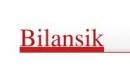 Zdjęcie 1 - BIURO USŁUG KSIĘGOWYCH BILANSIK - Poznań