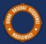 LOGO - BIURO OBSŁUGI KSIĘGOWEJ WASILEWSCY SPÓŁKA CYWILNA - Warszawa