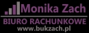 Zdjęcie 1 - Monika ZACH - Biuro Rachunkowe Wołomin