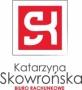 LOGO - Biuro Rachunkowe  - Wrocław