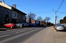 Zdjęcie 12 - FORD - SŁAWEK - Katowice