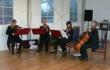 LOGO - Kwartet smyczkowy JALOUSIE